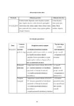 xfs 150x250 s100 page0043 0 Ingrijirea pacientului cu pneumonie
