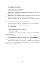xfs 150x250 s100 page0045 0 Ingrijirea pacientului cu pneumonie