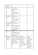 xfs 150x250 s100 page0047 0 Ingrijirea pacientului cu pneumonie