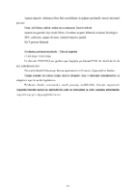 xfs 150x250 s100 page0054 0 Ingrijirea pacientului cu pneumonie