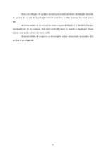 xfs 150x250 s100 page0064 0 Ingrijirea pacientului cu pneumonie