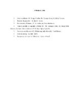 xfs 150x250 s100 page0001 12 Ingrijirea nou nascutului cu insuficienta respiratorie acuta