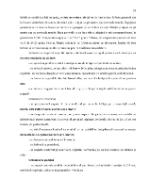 xfs 150x250 s100 page0003 2 Ingrijirea nou nascutului cu insuficienta respiratorie acuta