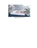 xfs 150x250 s100 page0003 6 Ingrijirea nou nascutului cu insuficienta respiratorie acuta