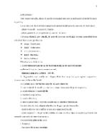 xfs 150x250 s100 page0005 0 Ingrijirea nou nascutului cu insuficienta respiratorie acuta
