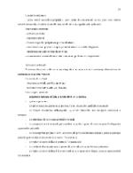 xfs 150x250 s100 page0005 2 Ingrijirea nou nascutului cu insuficienta respiratorie acuta