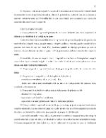 xfs 150x250 s100 page0007 0 Ingrijirea nou nascutului cu insuficienta respiratorie acuta