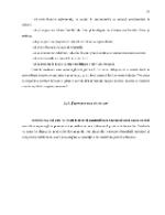 xfs 150x250 s100 page0011 2 Ingrijirea nou nascutului cu insuficienta respiratorie acuta