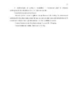 xfs 150x250 s100 page0017 0 Ingrijirea nou nascutului cu insuficienta respiratorie acuta