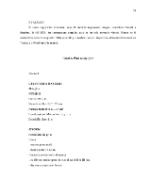 xfs 150x250 s100 page0022 0 Ingrijirea nou nascutului cu insuficienta respiratorie acuta