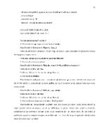 xfs 150x250 s100 page0024 0 Ingrijirea nou nascutului cu insuficienta respiratorie acuta