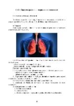 xfs 150x250 s100 page0003 0 Ingrijirea pacientului cu pneumonie monococica