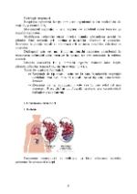 xfs 150x250 s100 page0004 0 Ingrijirea pacientului cu pneumonie monococica