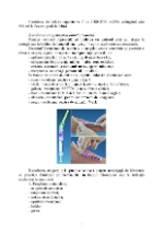 xfs 150x250 s100 page0010 0 Ingrijirea pacientului cu pneumonie monococica
