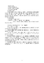xfs 150x250 s100 page0013 0 Ingrijirea pacientului cu pneumonie monococica