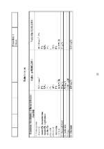 xfs 150x250 s100 page0021 0 Ingrijirea pacientului cu pneumonie monococica