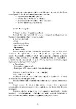 xfs 150x250 s100 page0022 0 Ingrijirea pacientului cu pneumonie monococica