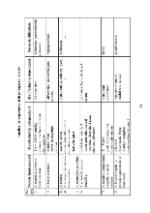xfs 150x250 s100 page0023 0 Ingrijirea pacientului cu pneumonie monococica