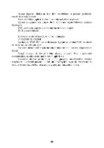 xfs 150x250 s100 page0029 0 Ingrijirea pacientului cu pneumonie monococica