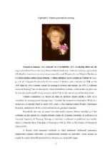 xfs 150x250 s100 page0003 0 Ingrijirea pacientului cu artrita