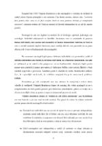 xfs 150x250 s100 page0004 0 Ingrijirea pacientului cu artrita