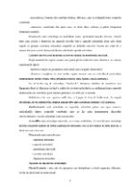 xfs 150x250 s100 page0009 0 Ingrijirea pacientului cu artrita