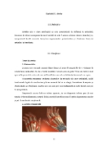 xfs 150x250 s100 page0011 0 Ingrijirea pacientului cu artrita