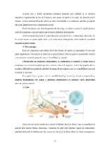 xfs 150x250 s100 page0012 0 Ingrijirea pacientului cu artrita