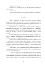 xfs 150x250 s100 page0014 0 Ingrijirea pacientului cu artrita