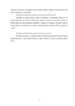 xfs 150x250 s100 page0017 0 Ingrijirea pacientului cu artrita