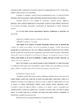 xfs 150x250 s100 page0019 0 Ingrijirea pacientului cu artrita