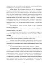 xfs 150x250 s100 page0022 0 Ingrijirea pacientului cu artrita