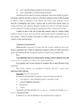 xfs 150x250 s100 page0024 0 Ingrijirea pacientului cu artrita