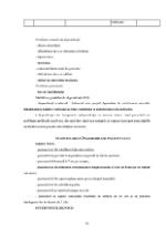 xfs 150x250 s100 page0036 0 Ingrijirea pacientului cu artrita