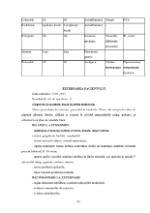 xfs 150x250 s100 page0041 0 Ingrijirea pacientului cu artrita