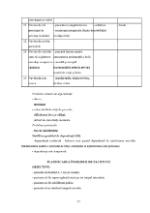 xfs 150x250 s100 page0057 0 Ingrijirea pacientului cu artrita