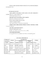 xfs 150x250 s100 page0058 0 Ingrijirea pacientului cu artrita