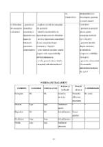 xfs 150x250 s100 page0061 0 Ingrijirea pacientului cu artrita