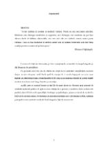 xfs 150x250 s100 page0002 0 Ingrijirea pacientului cu otomastoidita acuta