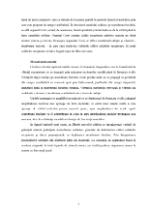 xfs 150x250 s100 page0006 0 Ingrijirea pacientului cu otomastoidita acuta