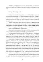 xfs 150x250 s100 page0009 0 Ingrijirea pacientului cu otomastoidita acuta