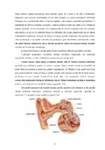 xfs 150x250 s100 page0010 0 Ingrijirea pacientului cu otomastoidita acuta