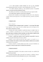xfs 150x250 s100 page0016 0 Ingrijirea pacientului cu otomastoidita acuta