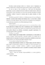 xfs 150x250 s100 page0017 0 Ingrijirea pacientului cu otomastoidita acuta