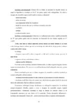 xfs 150x250 s100 page0018 0 Ingrijirea pacientului cu otomastoidita acuta
