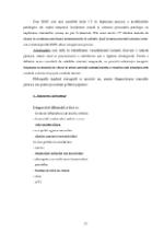 xfs 150x250 s100 page0020 0 Ingrijirea pacientului cu otomastoidita acuta