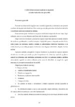 xfs 150x250 s100 page0023 0 Ingrijirea pacientului cu otomastoidita acuta