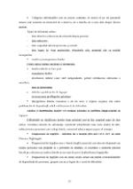 xfs 150x250 s100 page0024 0 Ingrijirea pacientului cu otomastoidita acuta