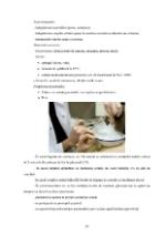 xfs 150x250 s100 page0028 0 Ingrijirea pacientului cu otomastoidita acuta