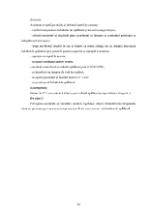 xfs 150x250 s100 page0029 0 Ingrijirea pacientului cu otomastoidita acuta